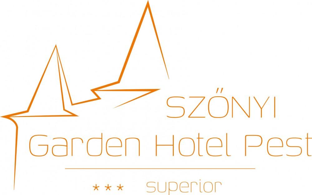 http://www.szonyihotel.hu/